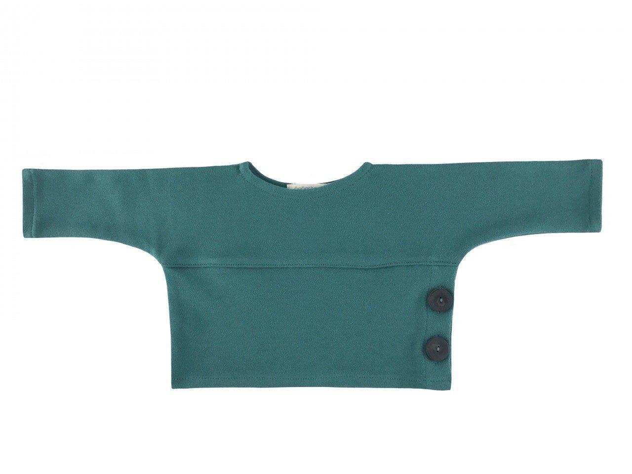 bebster jumper