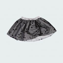 stars tutu skirt