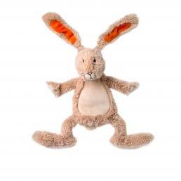 rabbit twine