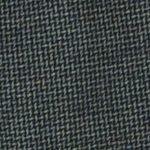 Melange charcoal grey