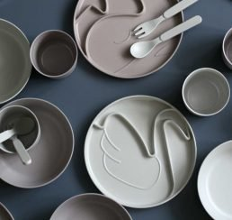 cups taupe web