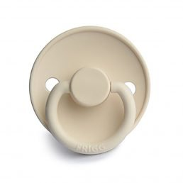 Sand pacifier Frigg